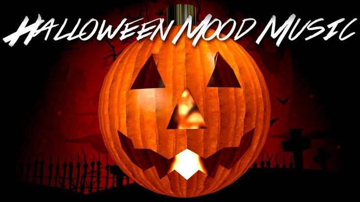 halloween songs ghost of john