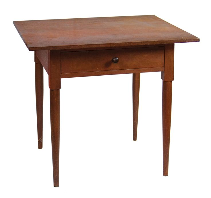 1000+ Images About Shaker Period Furniture On Pinterest