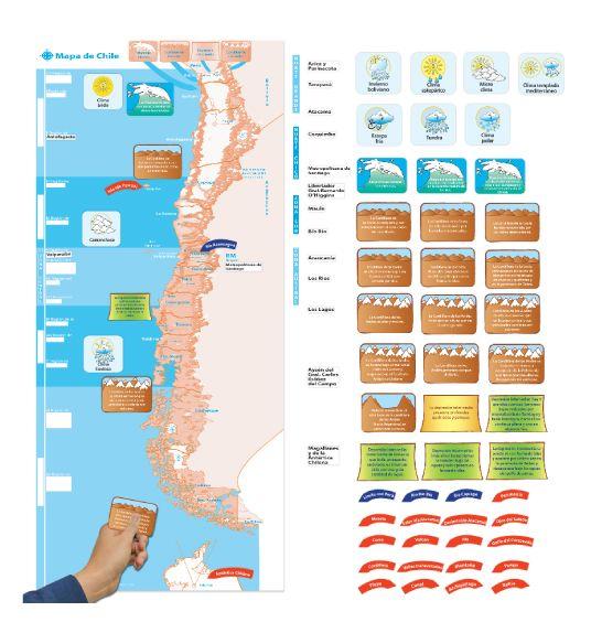 Cuadernillo Mapa De Chile Interactivo -> http://www.masterwise.cl/productos/12-historia-y-geografia/1755-cuadernillo-mapa-de-chile-interactivo