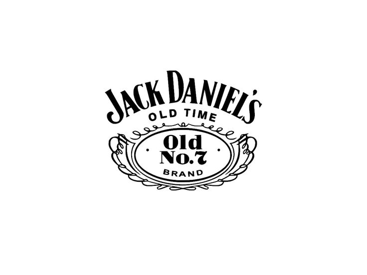 156 best images about Cutting & Stencil - Woorde on ... Jack Daniels Logo Stencil