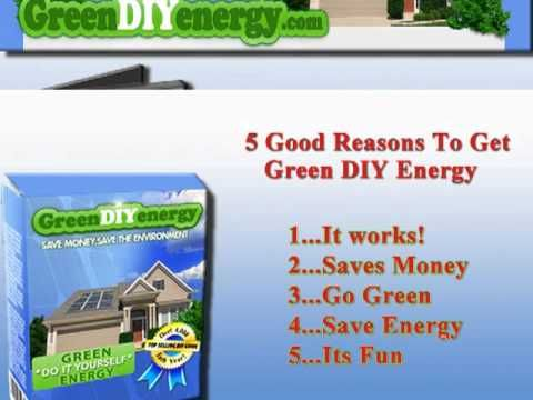 A new blog post about Solar Panels has been added at http://greenenergy.solar-san-antonio.com/solar-energy/solar-panels/solar-panels-information/
