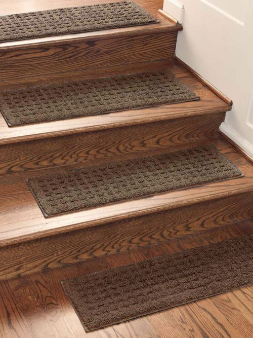 54 best Pet Friendly Stair Gripper Carpet Stair Treads images on ...