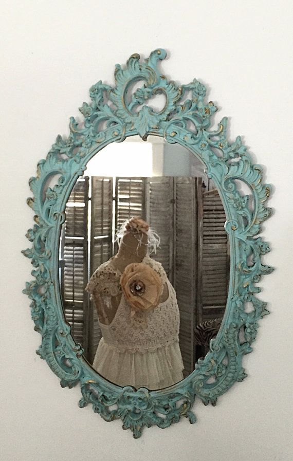 Nursery Mirrors For Sale Wall Hanging Baroque by