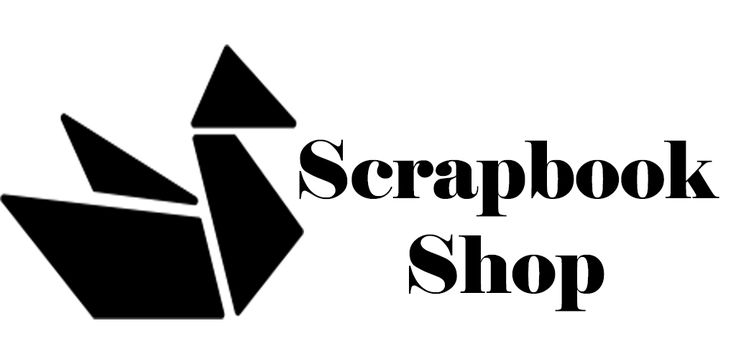 Scrapbook Shop - The best place for card makers out there. All orders over 50$ gets free shipping worldwide. Best shop for scrapbooking.