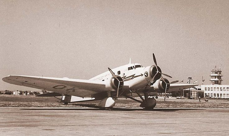 http://www.aviation-fan-club.com/images/profily/csa/34_savoia_marchetti_s73_ok_bac.jpg