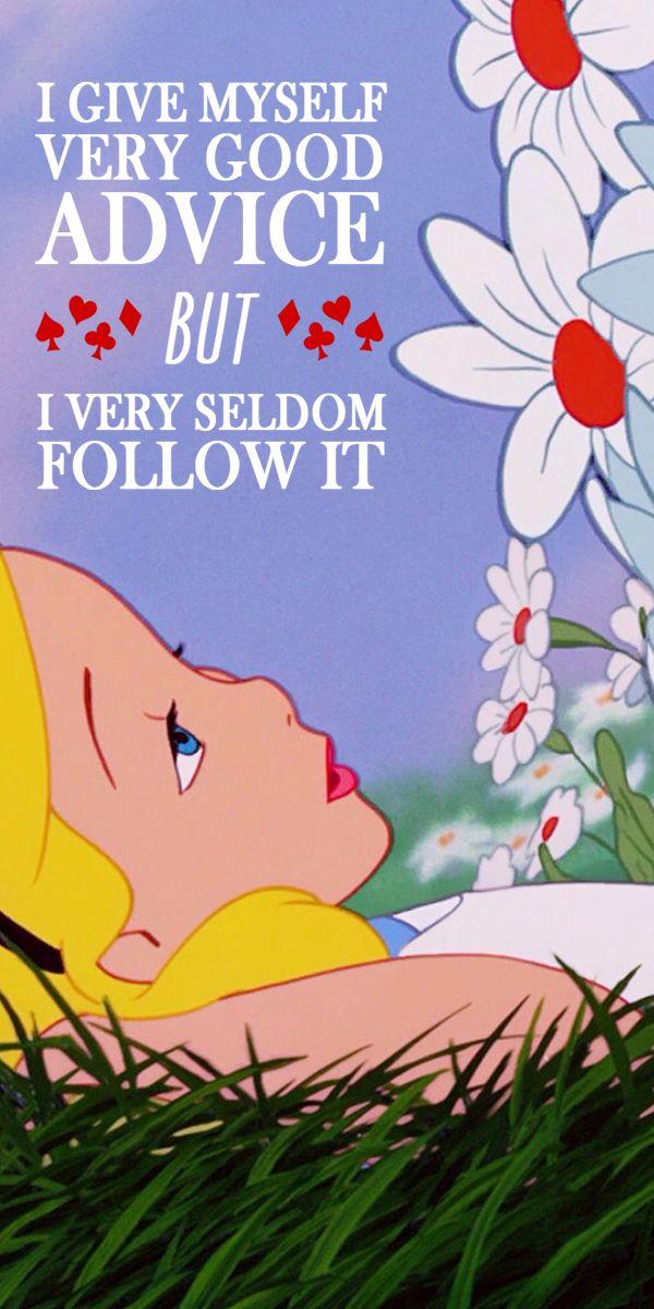 1503 best Alice in Wonderland images on Pinterest ...