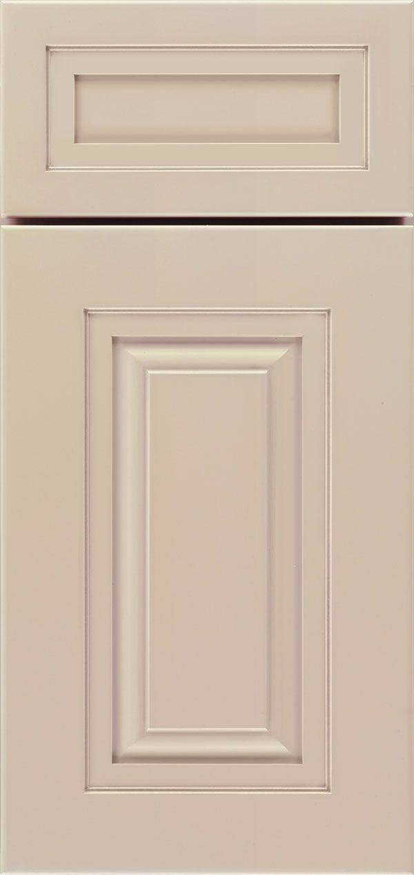 824 best door images on Pinterest | Doors, Door design and ...