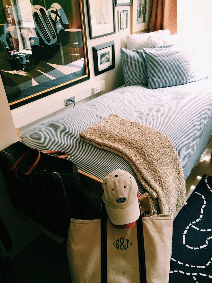 17 Best Ideas About Preppy Dorm Room On Pinterest Dorm