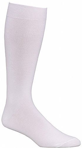 Fox River Socks Wick Dry Therm-a-Wick OTC Sock FoxRiver. $7.19