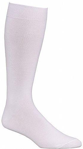 Fox River Socks Wick Dry Therm-a-Wick OTC Sock FoxRiver. $7.19