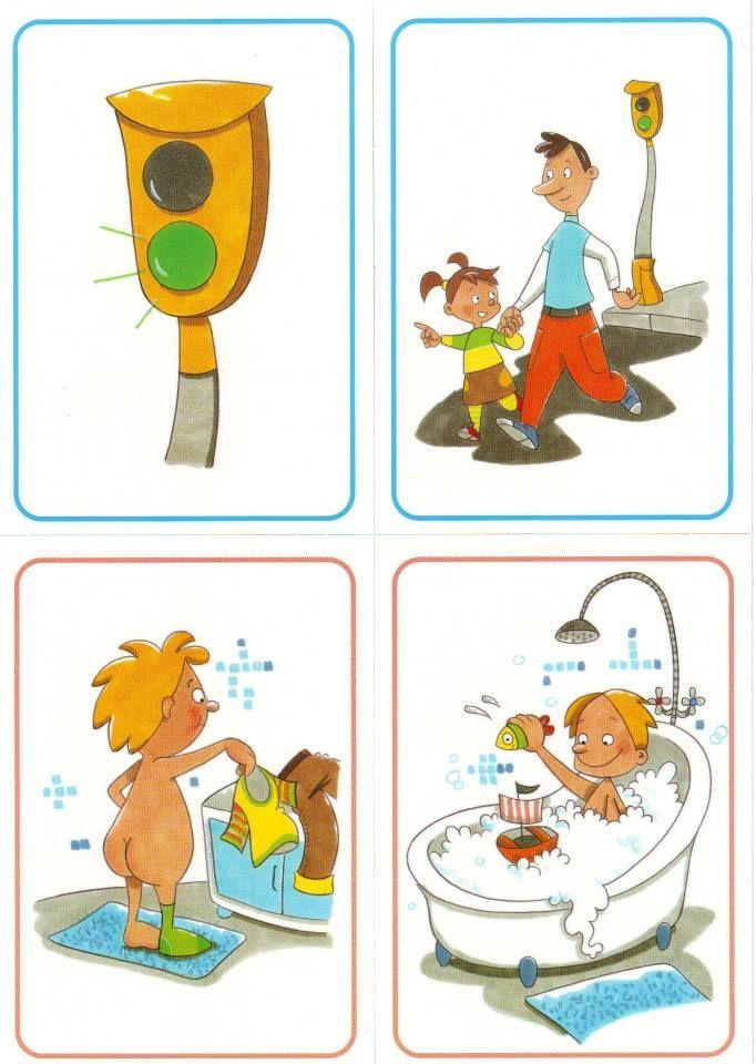 Bien connu Les 45 meilleures images du tableau Sequência Lógica sur Pinterest  RR45