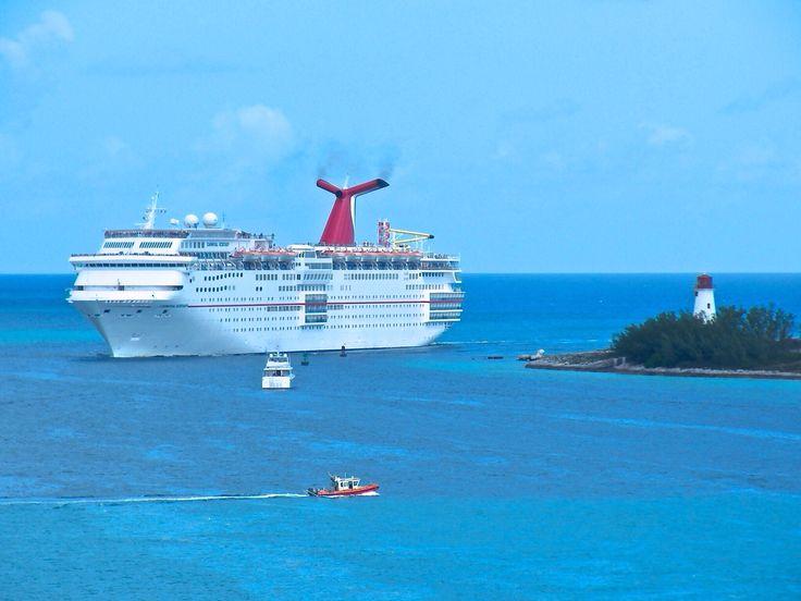 17 Best Images About Amazing Cruise Photos On Pinterest