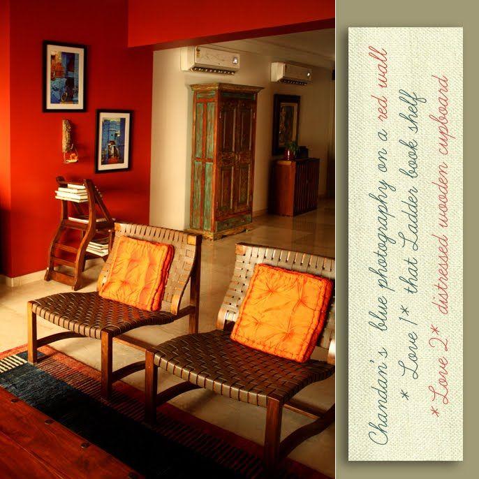 Artnlight Indian Decor Interior DesignIndian Home