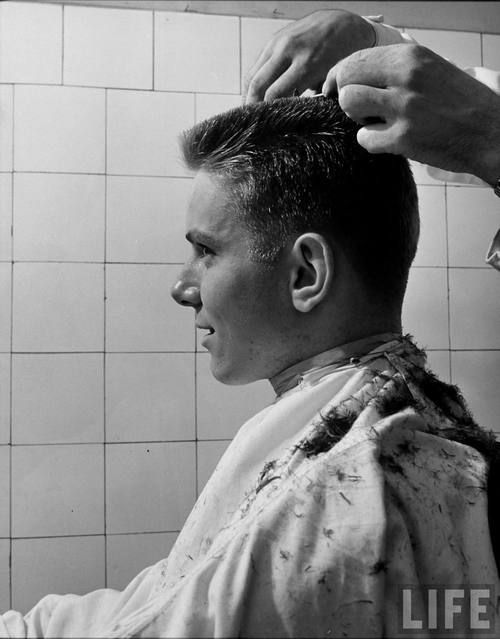 haircut salons for 56 best barbers capture images on barbershop 5738