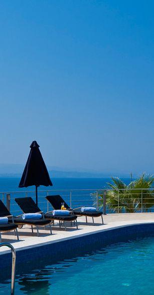 Tersanas, Villas in Tersanas, Chania, Crete