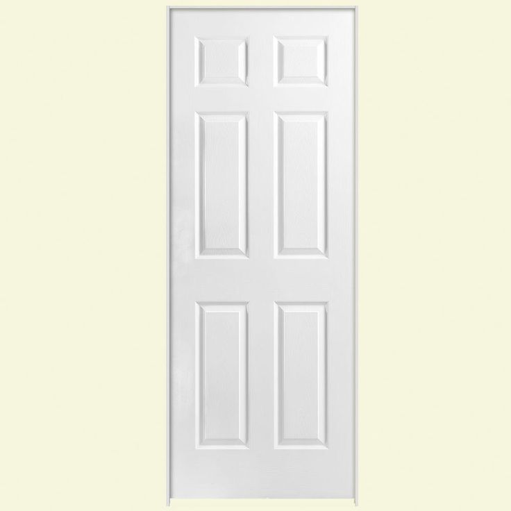 1000 Ideas About Prehung Interior Doors On Pinterest