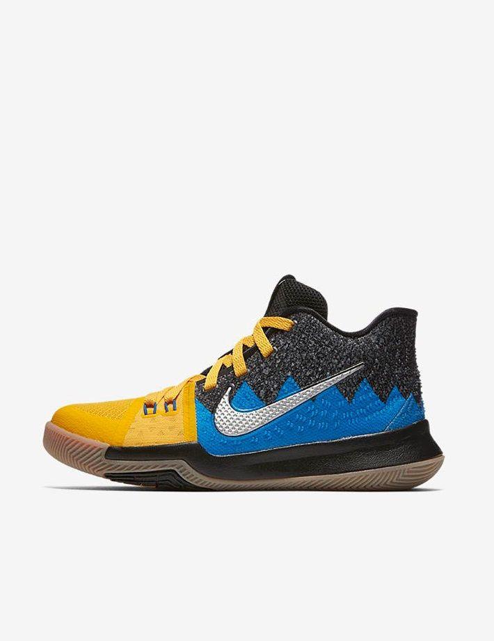 Cheap 211361 Nike Free 3.0 V2 Suede Men Black Purple White Shoes