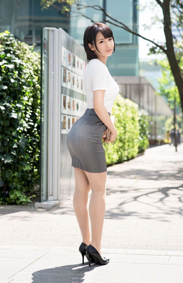 japan-tight-girl-fucking-nicki-minaj-nude