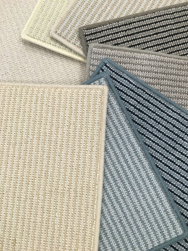 161 Best Images About Natural Fibers On Pinterest
