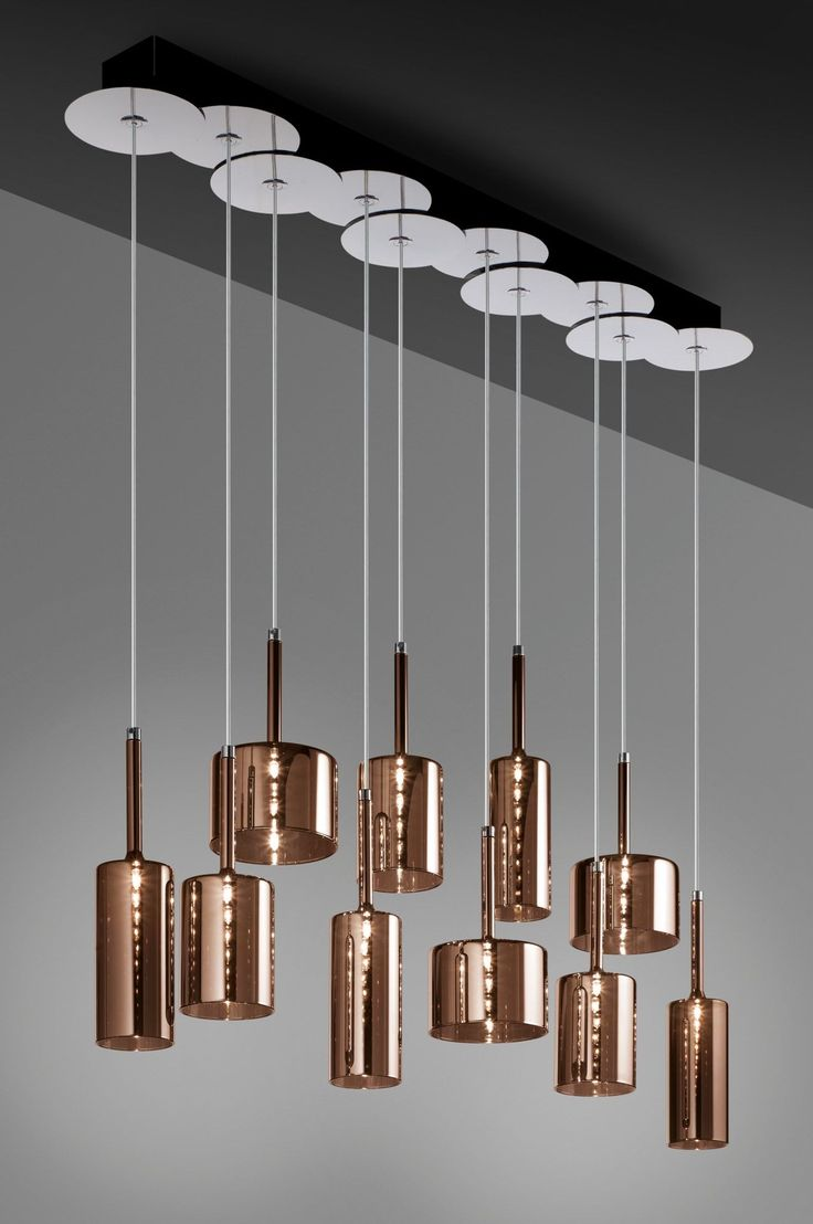 building for light lamp family best chandelier full interior ceiling in of on recessed frame design floor popular modern size lamps simple trends cab decor room living fixtures lighting trend home lights wall table
