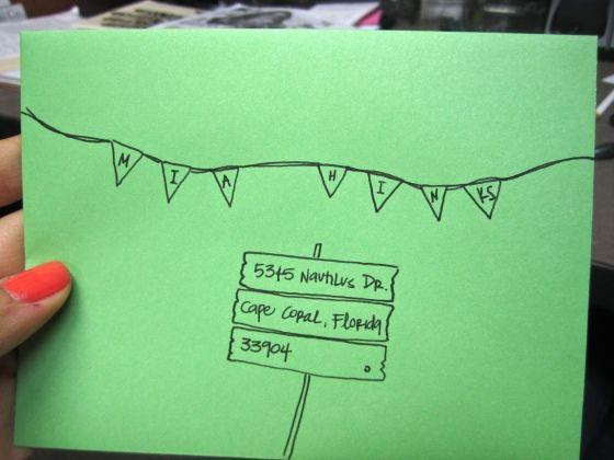 132 best Mail Art images on Pinterest Envelope art, Mail art - new letter envelope address format canada