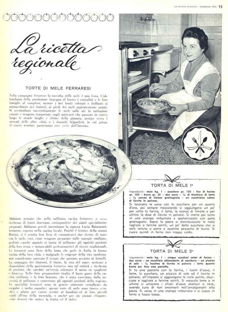 tortadimele_vintage_mini_ss