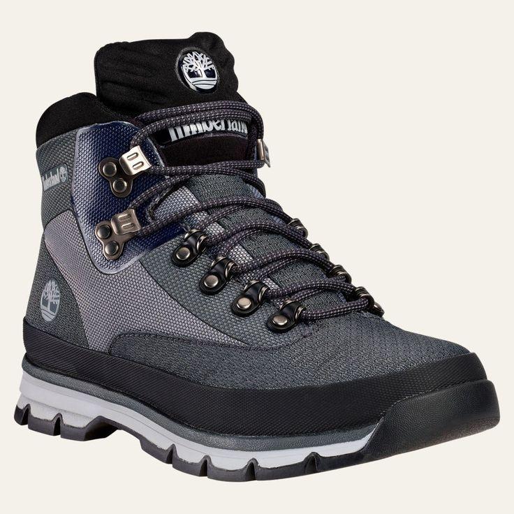 Men s Jacquard Euro Hiker Boots in 2019  d1f7ba3deb