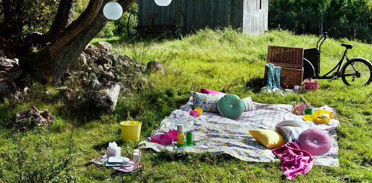 17 mejores ideas sobre fiestas picnic para ni os en pinterest picnic de ni os temas de fiesta - Ikea jardin ninos nantes ...
