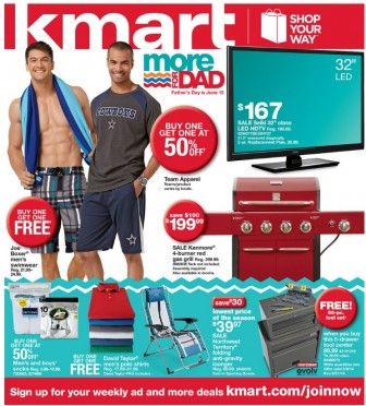 kmart coupon deals week of 68