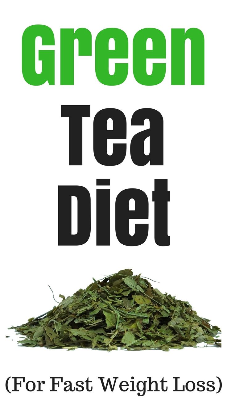 Green tea is a powerful and inexpensive weight loss ingredient. This organic herb can help you lose a lot of weight fast. Learn how to use the green tea diet to lose weight here!
