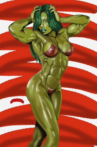 Irena russian boob job