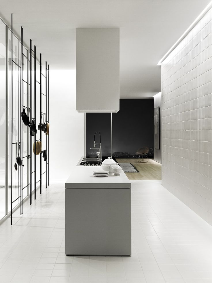 648 best Interior images on Pinterest Interior design kitchen - küchen wandverkleidung katalog