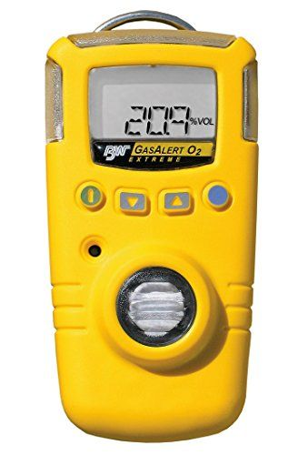Special Offers - BW Technologies GAXT-G-DL GasAlert Extreme Ozone (O3) Single Gas Detector 0-1 ppm Measuring Range Yellow - In stock & Free Shipping. You can save more money! Check It (December 01 2016 at 03:10PM) >> http://smokealarmusa.net/bw-technologies-gaxt-g-dl-gasalert-extreme-ozone-o3-single-gas-detector-0-1-ppm-measuring-range-yellow/