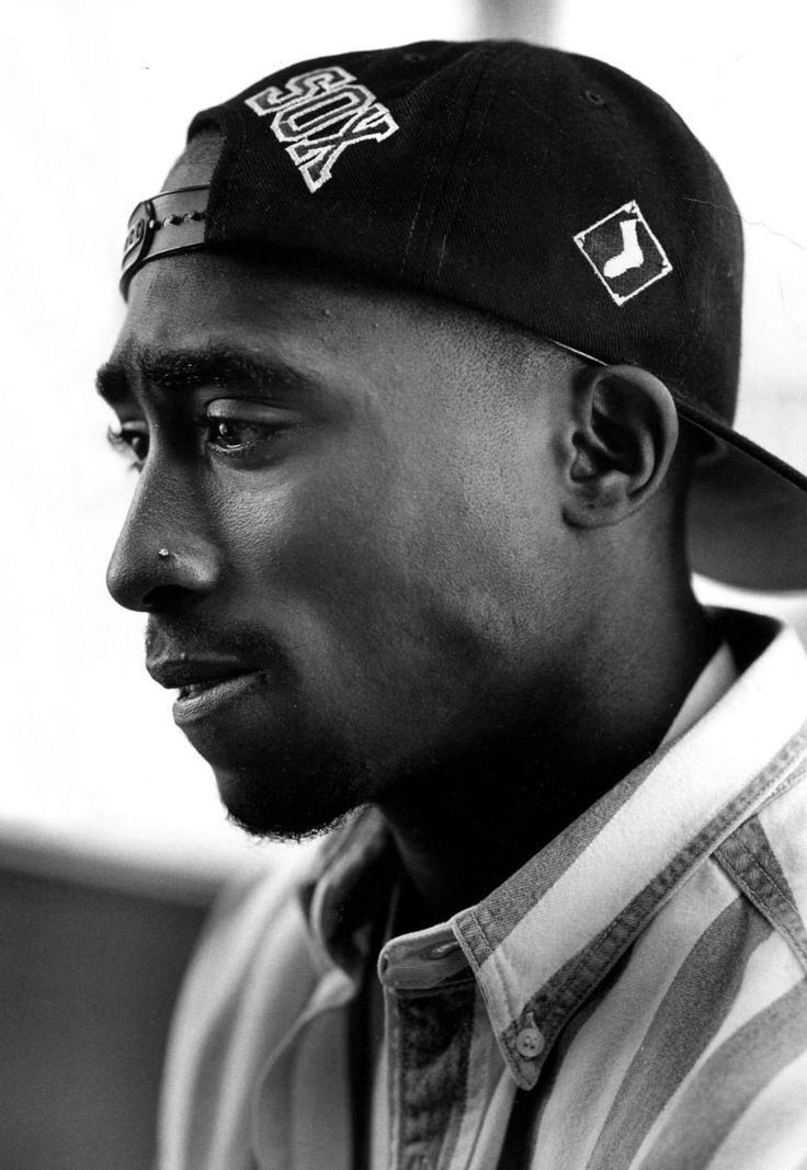 the life of 2pac shakur essay Tupac shakur accomplished more in his short lifetime than most people could in  ten in fact, 2pac's life is so remarkable that one must raise the red flag and.