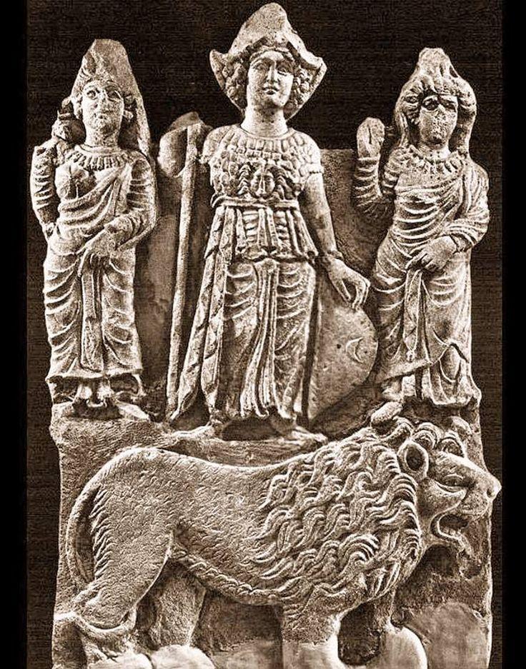 10+ images about Ancient Parthians on Pinterest | Coins ...