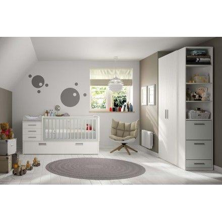 10 best BBCUS MOBILIARIO INFANTIL TARRAGONA REUS images on Pinterest ...