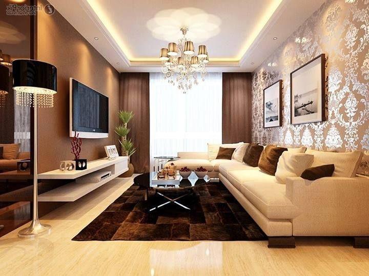 25 Best Salas Images On Pinterest  Living Room Color Schemes And Captivating Wood Design Living Room Design Ideas