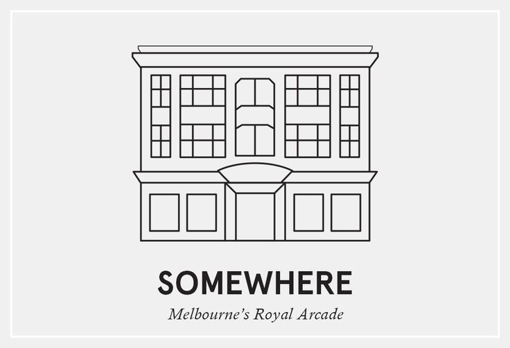 someplace | someday | somewhere