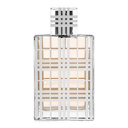 Burberry Brit. Evening. Oriental. Notes: Pear, almond, peony, vanilla, tonka bean, amber.