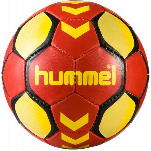 Ballon handball Hummel Lesté Ballon de handball spécialement conçu pour les entraînements et le renforcement musculaire