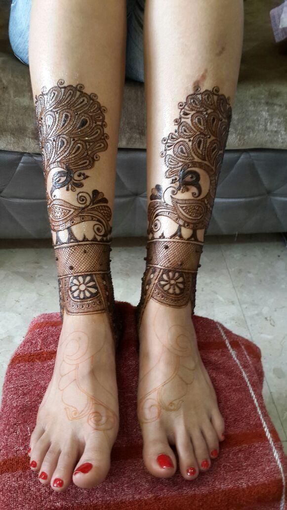 nehas_mehndi_bridal_mehndi_artists_mumbai_5357.jpg (581×1032)