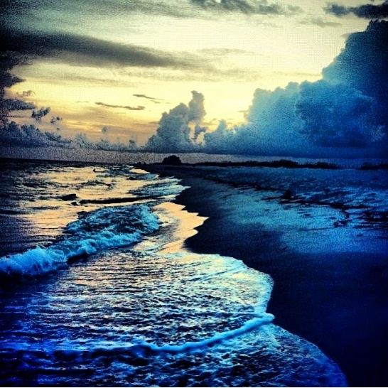 Vacation In Perdido Key Fl: 67 Best Perdido Key, Florida Destination Wedding Images On