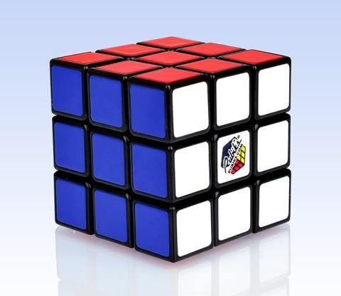 youtube how to solve rubiks
