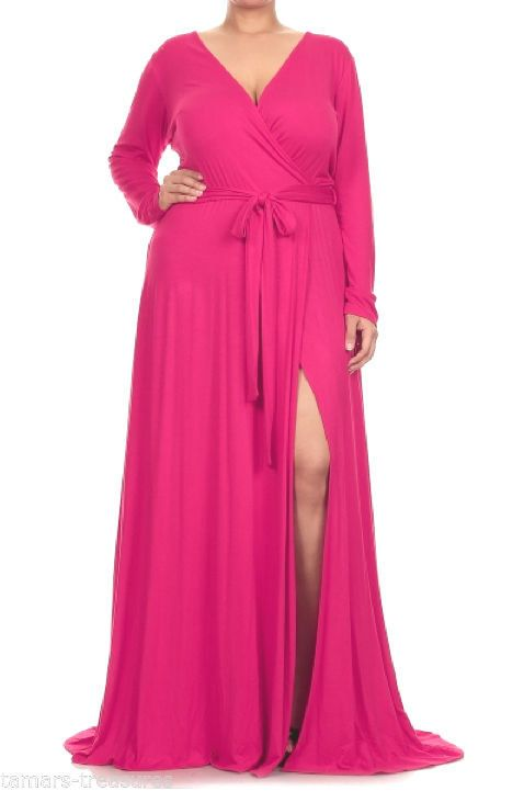 77 best pink dresses, skirts, jewelry and more! images on