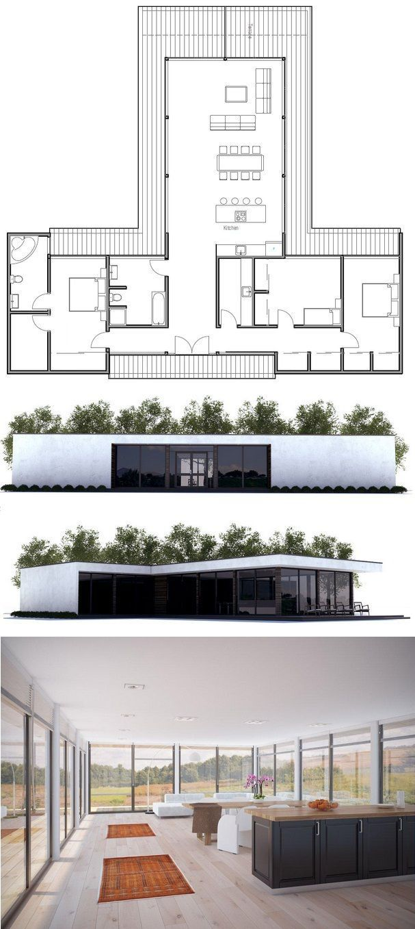 174 best floor plans with and without houses images on pinterest 174 best floor plans with and without houses images on pinterest architecture facades and dream houses