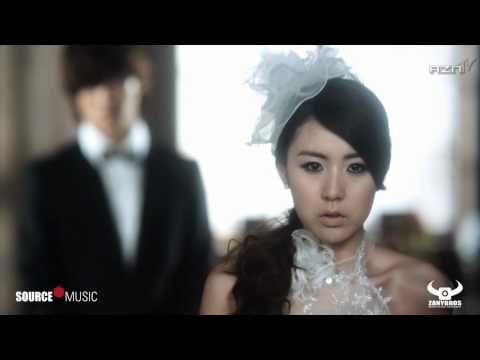 Erotica music mvs video