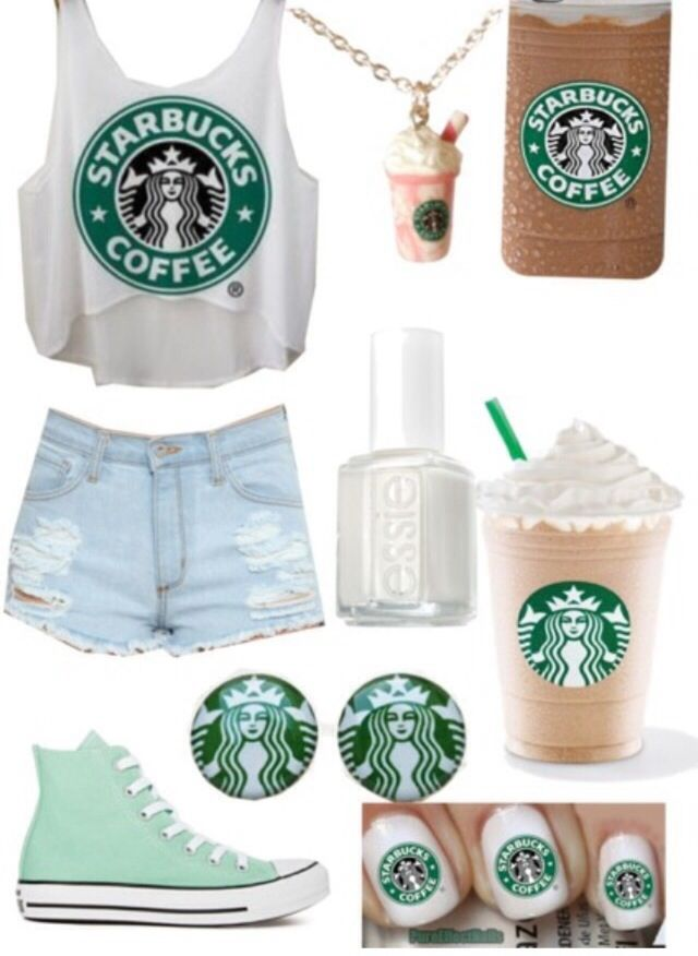 definately hipster ☕️ makes me hungry