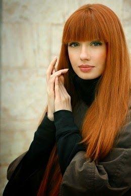 #capelli #cura #bellezzacapelli #cosmesinaturali #caduta #riflessante #forfora #cocco #peperoncino #rosmarino #salvia Tutto cominciò...: Capelli: 7 modi per curarli in maniera naturale