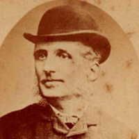 Phoenix Park Murders The Phoenix Park Murders] were the fatal stabbings on 6 May 1882 in the Phoenix Park in Dublin  Thomas Henry Burke.