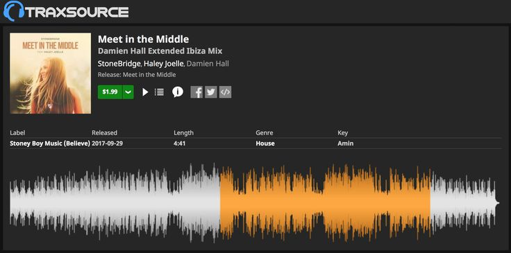 MEET IN THE MIDDLE (Damien Hall Ibiza Mix) is heating up proper - grab it on Traxsource http://smarturl.it/MITMtraxsource #stonebridge #haleyjoelle #MITM #damienhall #stoneyboymusic #ibiza #house